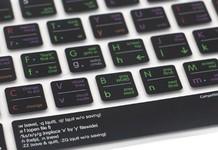Hướng dẫn tắt/ bật Color Syntax Highlighting trong vi hoặc vim Editor