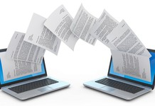 Hướng dẫn copy file hoặc folder trên Linux bằng lệnh CP