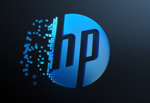 Hướng dẫn nâng cấp Firmware iLO HP OOB qua SSH