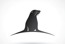 Hướng dẫn cài đặt MariaDB 10.2 trên CentOS 7/ RHEL