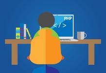 Chương trình phpize, php-config là gì khi compile PHP?