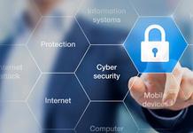 4 lời khuyên từ các chuyên gia bảo mật hàng đầu dành cho doanh nghiệp
