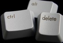 Hướng dẫn tắt tính năng Ctrl+Alt+Del gây reboot trên RHEL/ CentOS