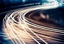 Cải thiện tốc độ login SSH trên Linux nhanh nhất