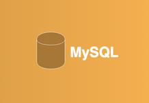 Sửa lỗi can't create/write to file trên MySQL