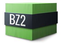 Hướng dẫn nén và giải nén file bằng bzip2 trên Linux