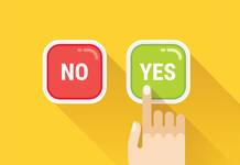 Hướng dẫn hiển thị thông báo xác nhận Yes/ No trong Bash Script