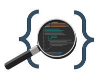 Hướng dẫn cách debug một Bash Shell Script trên Linux/ UNIX