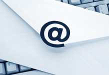 6 lý do Email doanh nghiệp sẽ giúp bạn thành công hơn