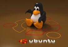 Hướng dẫn cài đặt WordPress trên Ubuntu 12.04
