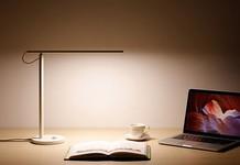 Cấu hình Apache, MySQL, PHP (LAMP) trên Ubuntu 12.04