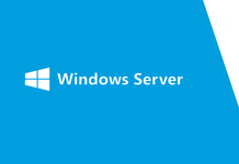 Windows server: Add & format disk