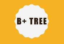 Tổng quan về BTree database đơn giản