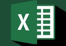 Hướng dẫn sử dụng nhóm hàm cơ sở dữ liệu trong Excel