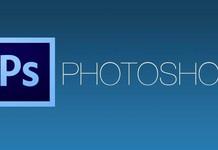 Hướng dẫn chuyển Text thành Vector trên Photoshop sử dụng trong Illustrator dễ dàng nhất!