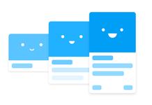 Thiết kế UI sao cho hoàn hảo nhất