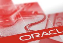 Tìm hiểu về Snapshot trong cơ sở dữ liệu Oracle