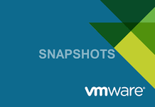 Hướng dẫn sử dụng snapshot cơ bản trong VMware