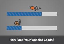 Tối ưu SQL Queries giúp website nhanh hơn