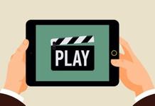 5 lợi ích hàng đầu khi thêm Video vào Website