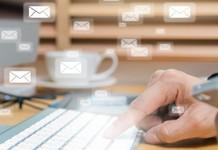 Hướng dẫn cài đặt email tên miền riêng trên các hệ điều hành