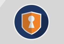 Hướng dẫn cài đặt OpenVPN Server và Client trên CentOS 7