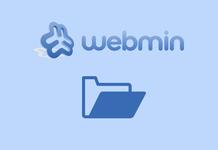 Cài đặt Webmin trên CentOS để quản lý VPS/ Hosting