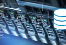 Hướng dẫn tạo Database trên Direct Admin