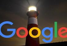 Tìm hiểu và bắt đầu sử dụng Lighthouse