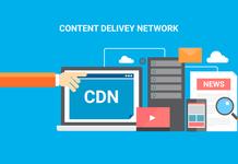 CDN trong phát triển ứng dụng và web: Ứng dụng CDN trong thương mại điện tử (P1)