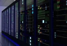 Server gốc là gì? Server gốc vẫn có thể bị tấn công trong khi sử dụng CDN?