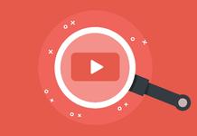 Các mẹo tối ưu hóa video giúp tăng thời gian tải trang nhanh hơn