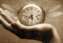 Giải thích về Time to live (TTL) là gì?