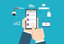 CDN trong phát triển ứng dụng và phát triển web: Làm thế nào bạn có thể sử dụng CDN trong thương mại điện tử? (P2)