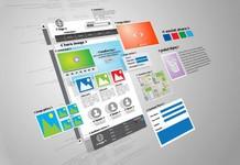 Lazy Load, Adaptive Image, Gzip, DNS Prefetch - Kỹ thuật tăng tốc cho website