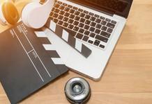 5 cách tăng tốc độ video cho trang phim online