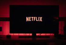 [Case study Netflix] Bật mí những công nghệ đưa Netflix trở thành đế chế truyền phát phim trực tuyến lớn nhất hiện nay