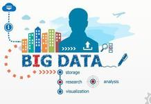 Những điều bạn cần làm trước khi bắt đầu triển khai kho big data trên đám mây (P1)