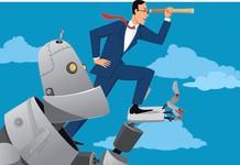 Trí tuệ nhân tạo đóng vai trò tối quan trọng trong tăng trưởng kinh doanh kỷ nguyên số