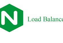 Hướng dẫn sử dụng nginx làm HTTP load balancer