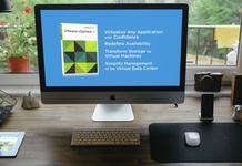 [Inforgraphic] So sánh hiệu quả của VMware và vSphere™6