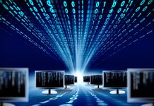 Những nhận định của chuyên gia về Big data và quyền riêng tư