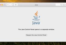 Hướng dẫn tải JDK 11 và cài đặt trên Mac OS X, Ubuntu