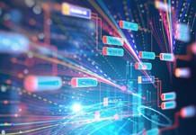 Giải đáp về data virtualization - ảo hóa dữ liệu