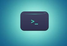 6 câu lệnh networking các Window admin buộc phải biết