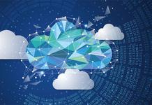 Mạng đám mây - Những quyết định quan trọng khi di chuyển hệ thống cố định