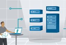 Kiểm tra thời gian hoạt động của domain controller với Powershell