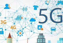 Mạng 5G và tốc độ bứt phá mạnh mẽ của tương lai