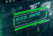 Password so với SSH key – sử dụng cách xác thực nào tốt hơn?