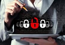 Bảo mật trong doanh nghiệp